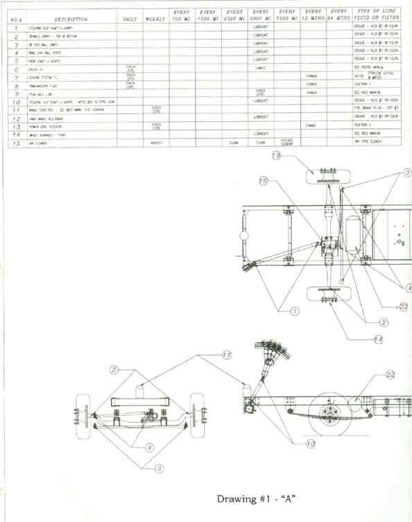 spartan motors wiring diagram spartan motorhome chis wiring diagram - impremedia.net